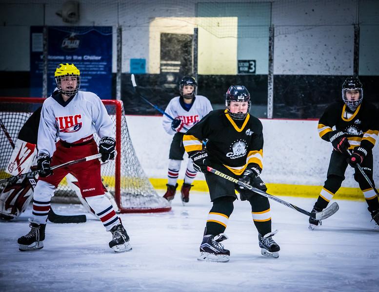 Bruins2-128.jpg