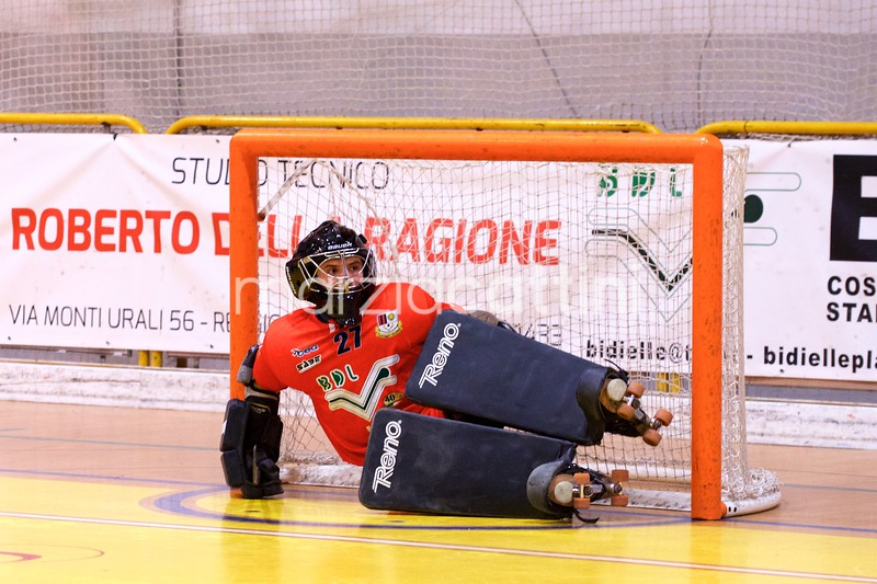 19-01-05_Correggio-Modena16.jpg