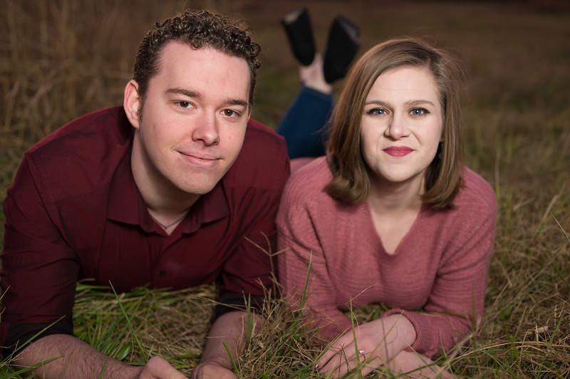 Ben and Rachel-165.jpg