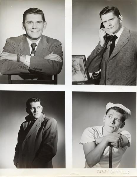 1950 Dick York.jpg