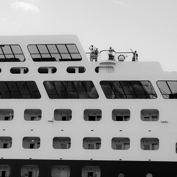 036_PMC15_Ferry_2015.jpg