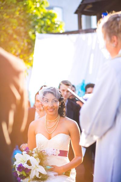 Photographers' Wedding Favorites!