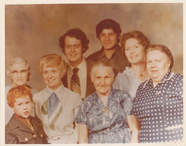four generation 1975.jpg