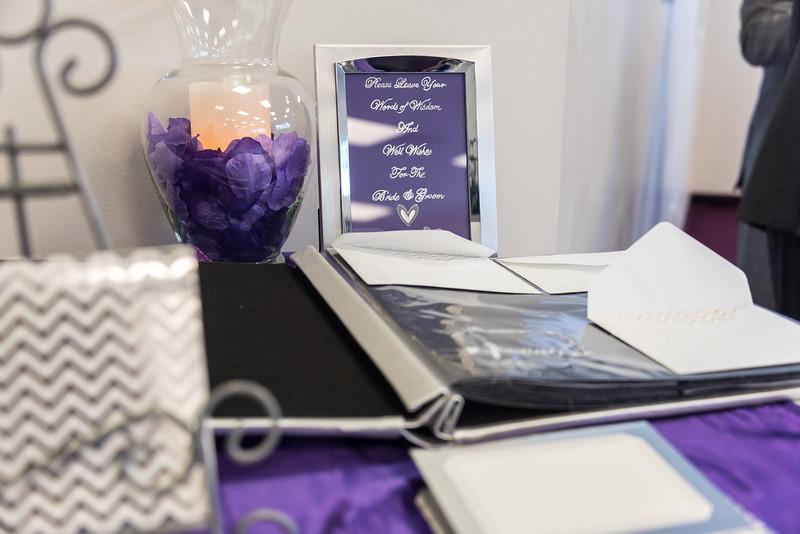 KandK Wedding-9.jpg