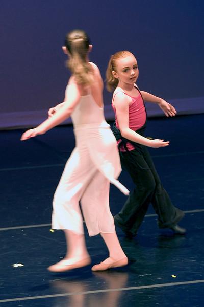 dance_05-22-10_0103.jpg