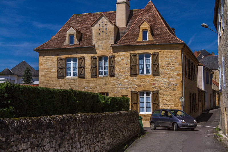 France-3555.jpg