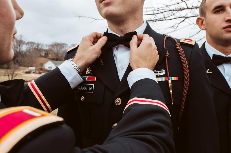 Highum-Wedding-169.jpg