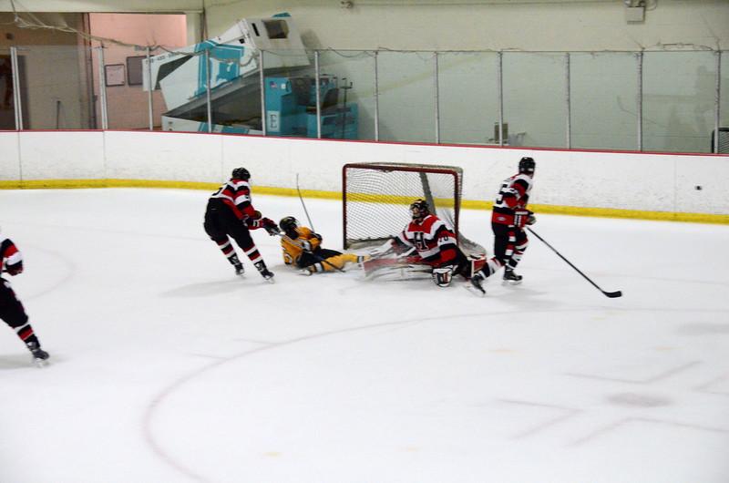 140920 Jr. Bruins vs. Hill Academy-089.JPG