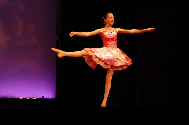 DanceRecitalDSC_0415.JPG