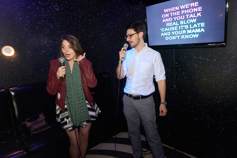 Catapult-Holiday-Party-2016-137.jpg