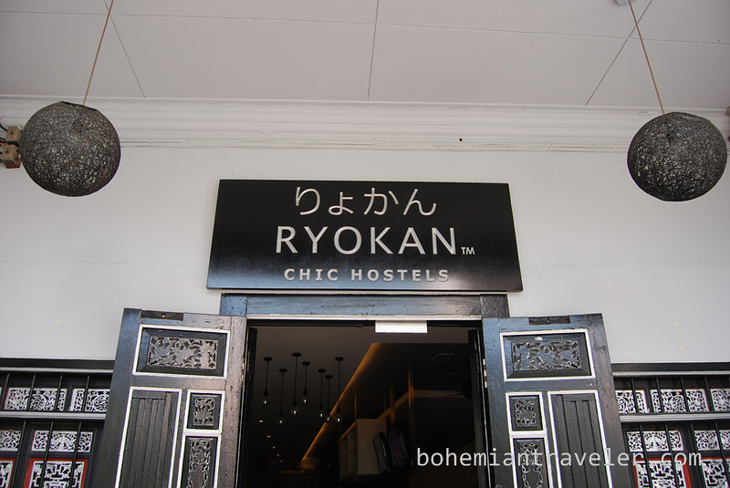 Ryokan Hostel in Penang (2).jpg