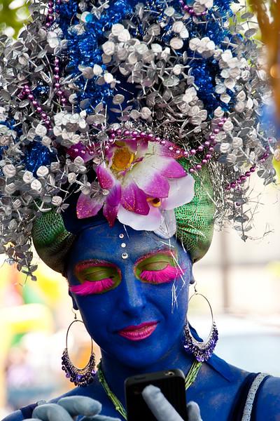 Mermaid Parade-4778.jpg
