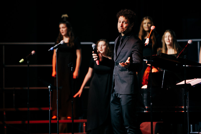 Mike Maney_Broadway Night 2019 Rehearsal-174.jpg