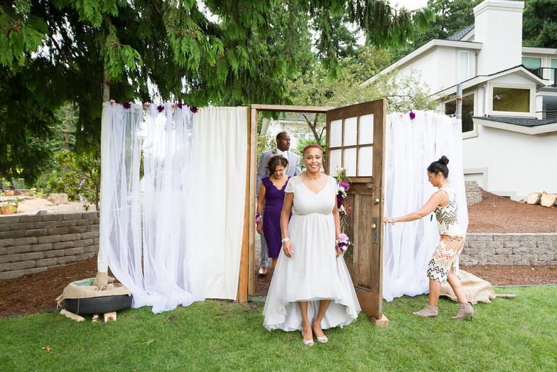 ALoraePhotography_DeSuze_Wedding_20150815_552.jpg