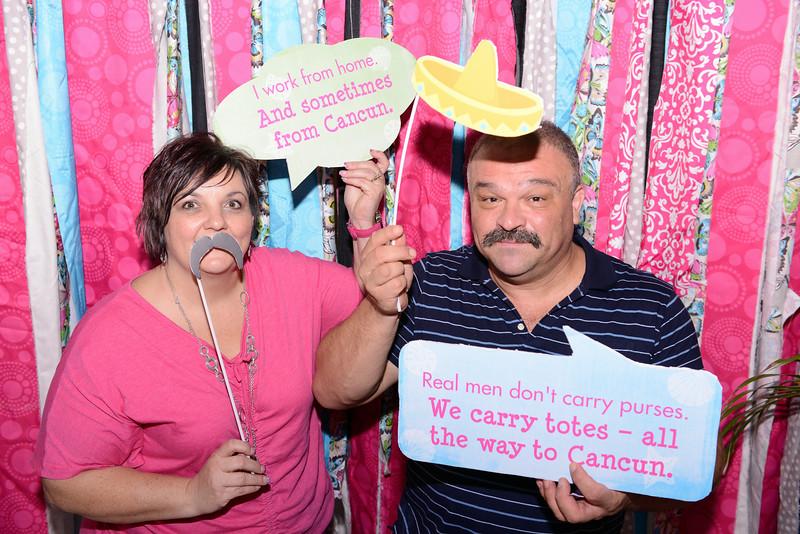 Cancun-20120912-0952--2085062451-O.jpg
