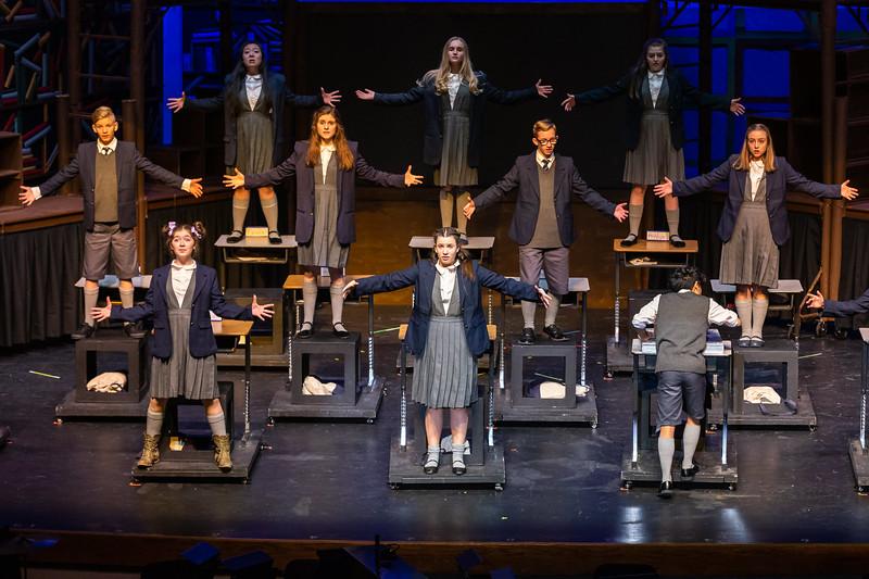 Matilda - Chap Theater 2020-173.jpg