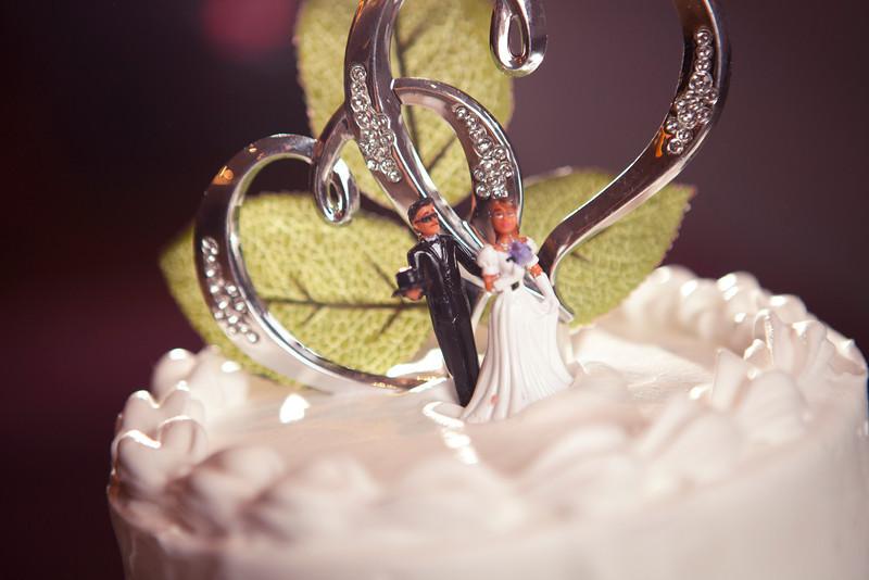 2011-11-11-Servante-Wedding-393.JPG