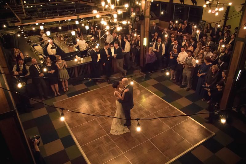 Hardiman_Wedding-00001-54.jpg