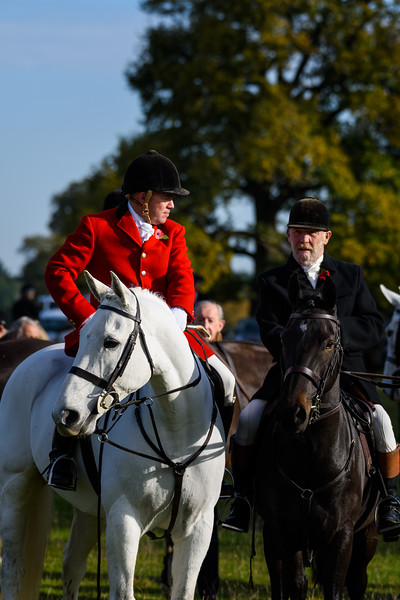 Fitzwilliam Opening meet Nov 2019-53-39.jpg
