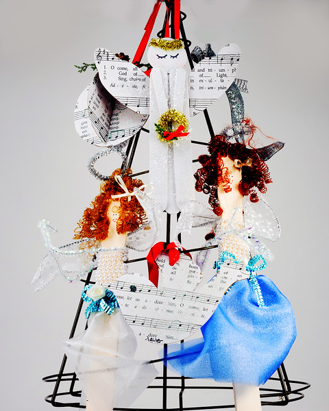 20151201 ABVM Ornaments-5709 edited.jpg