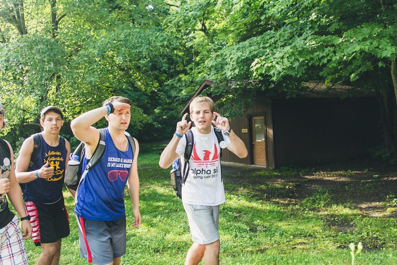 Camp Tecumseh - Staff Training - Saturday - Morning Activities-26.jpg