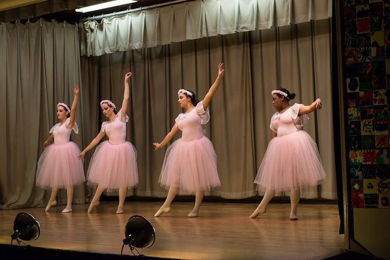 DanceRecital (554 of 1050).jpg