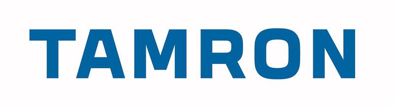 Tamron Logo_Blue_(2017).jpg