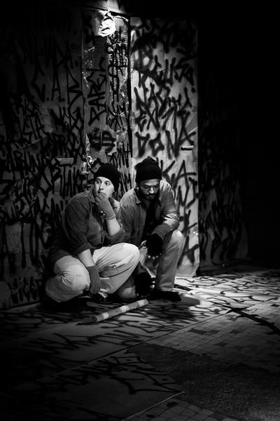 Dico Oliveira - Indac - Homens de Papel-120-2.jpg