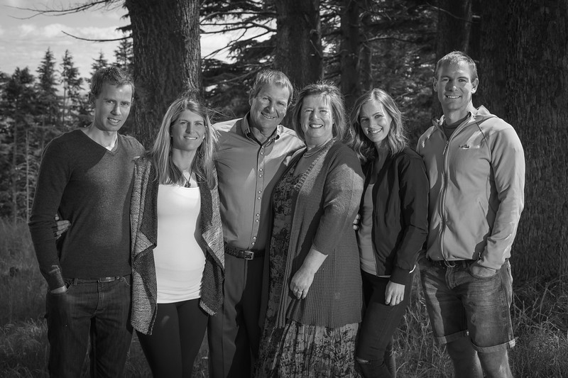 Urwin Family Photos-84.jpg