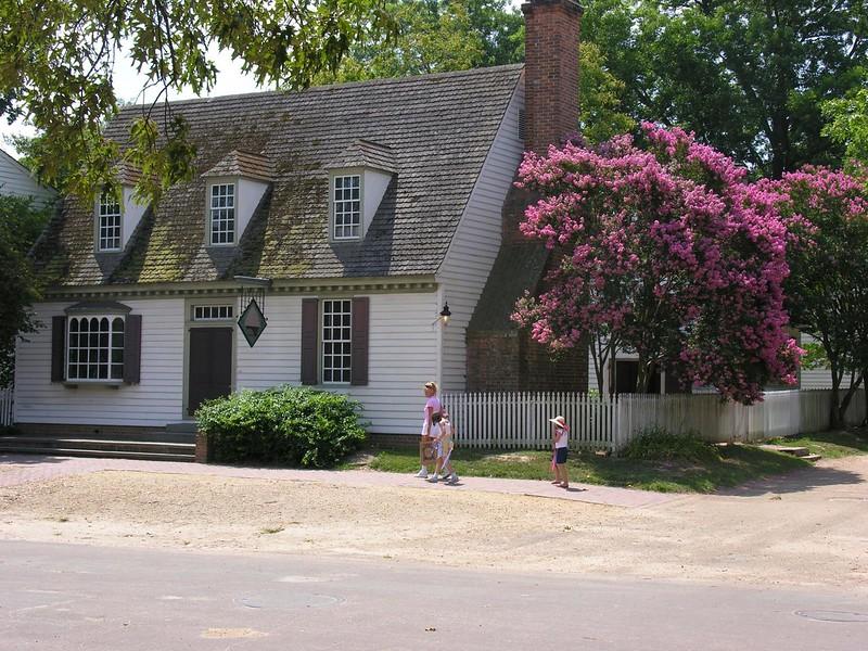 Azalea_3_Wilmington_2007_006.jpg