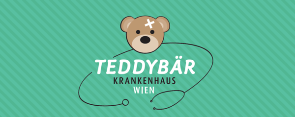Teddybärkrankenhaus-UD