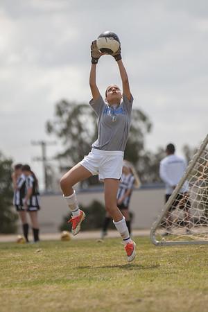 golden state soccer G-U-13-14, 2014