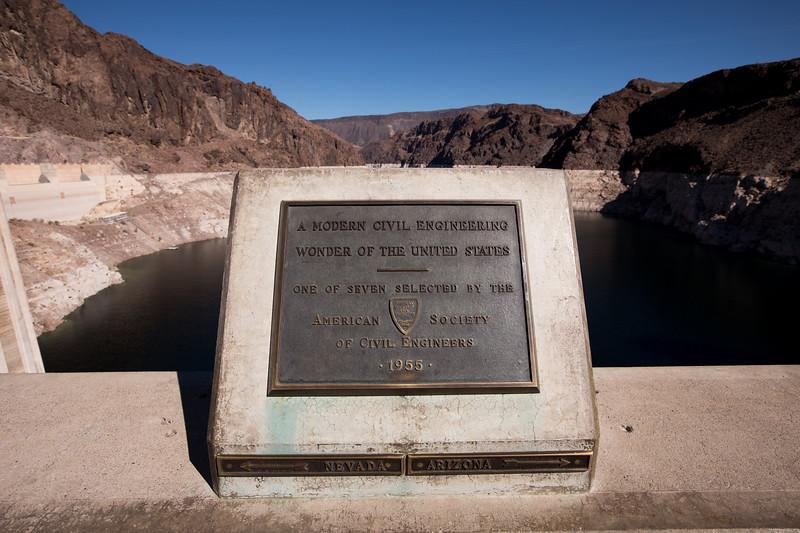 WVWS_Hoover Dam-1937.jpg