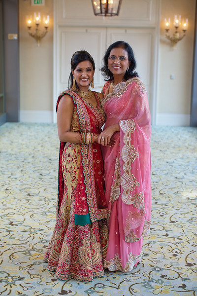 Shikha_Gaurav_Wedding-1611.jpg