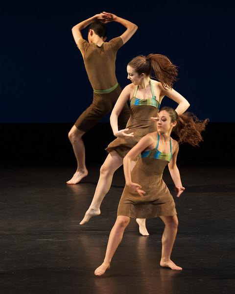LaGuardia Graduation Dance 2012 Saturday Performance-8182-Edit.jpg