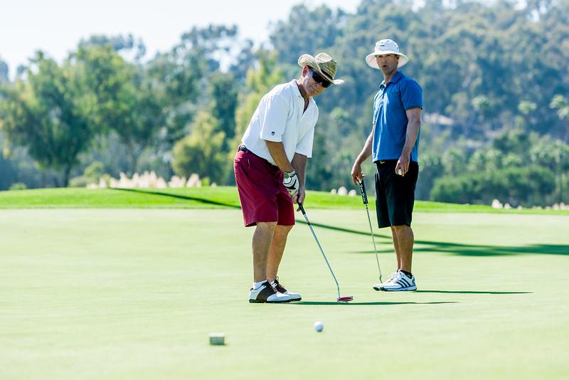 Golf390.jpg