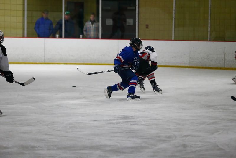 Agawam Hockey-76.jpg