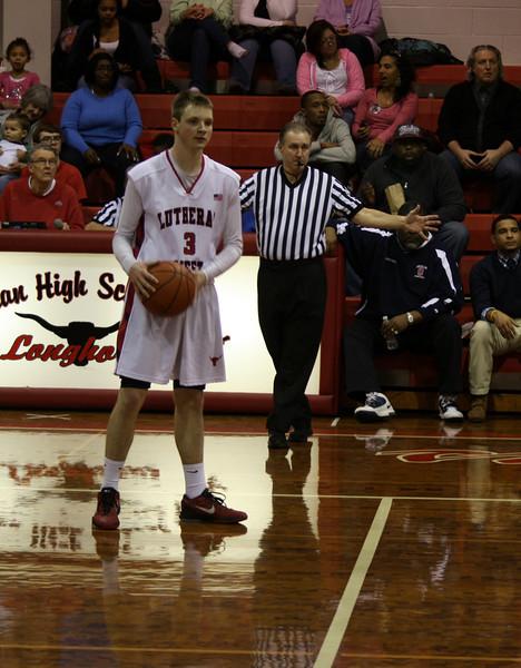 LW Mens Basketball vs. Oberlin 1-18-13 050.1.JPG