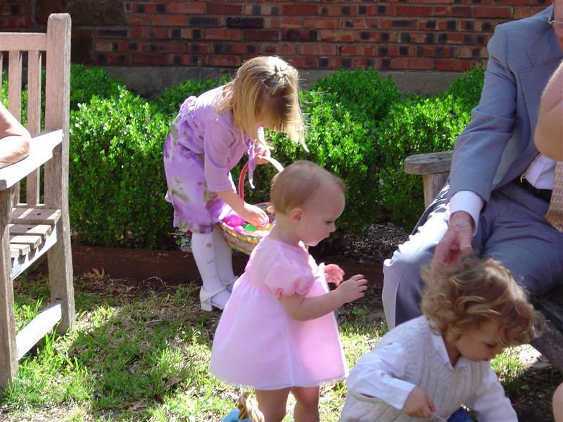 Easter 2006 (20).JPG