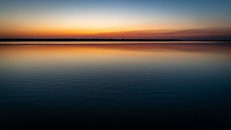 Lock Lake Flat.jpg