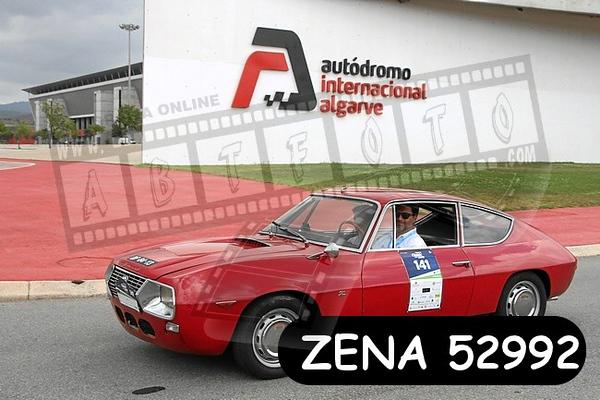 ZENA 52992.jpg