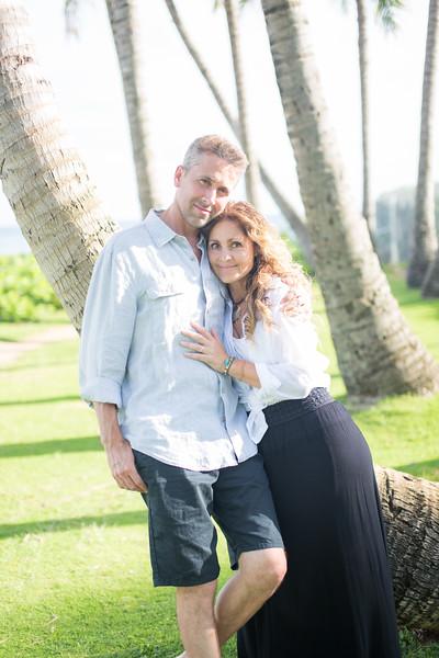 kauai family photos-14.jpg