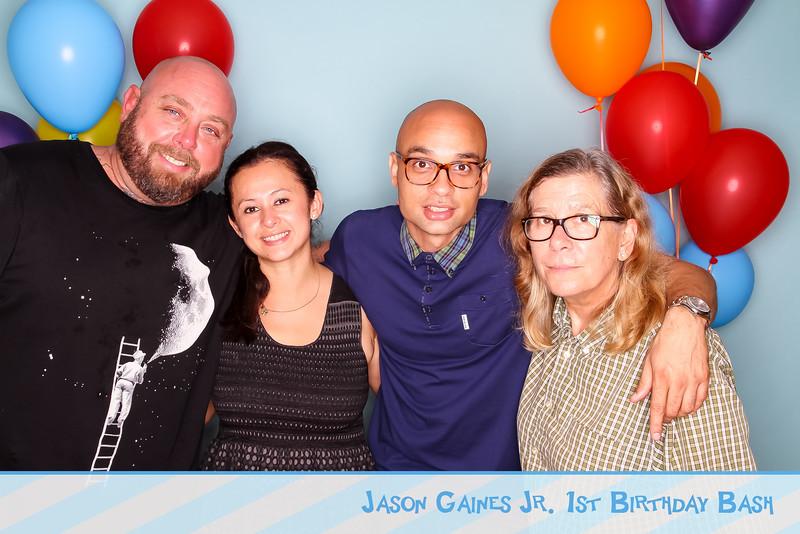 Jason's 1st Birthday-197.jpg