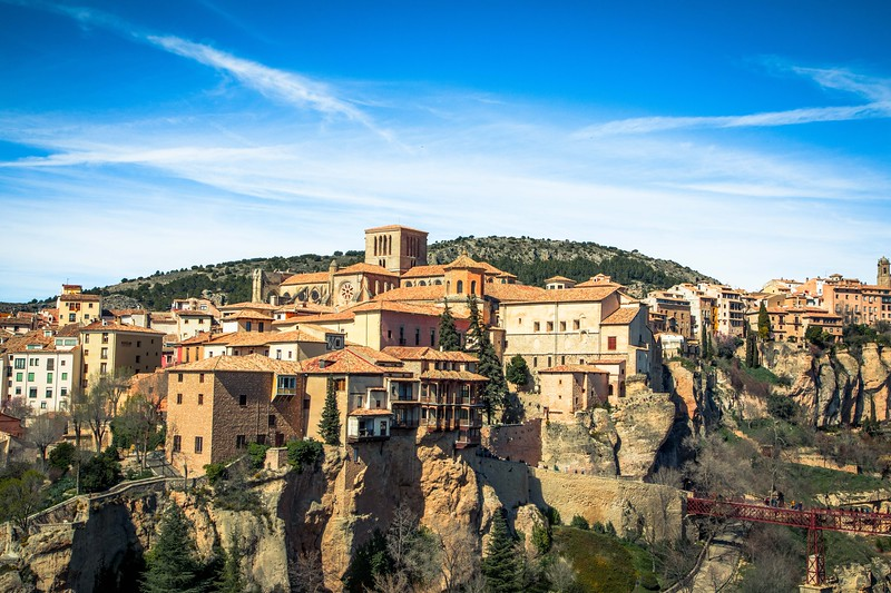 Cuenca (Kwenka)