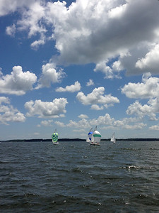 2013-FBYC-Summer-Seabreeze-1
