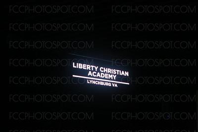 Liberty Christian Academy