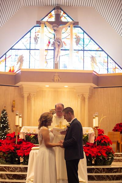 Wittig Wedding-110.jpg