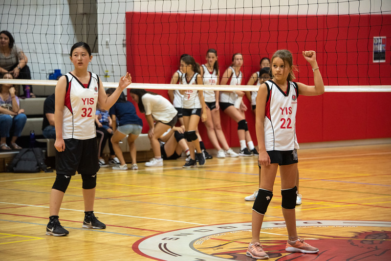 MS Volleyball - September 2019-YIS_5426-20190912.jpg
