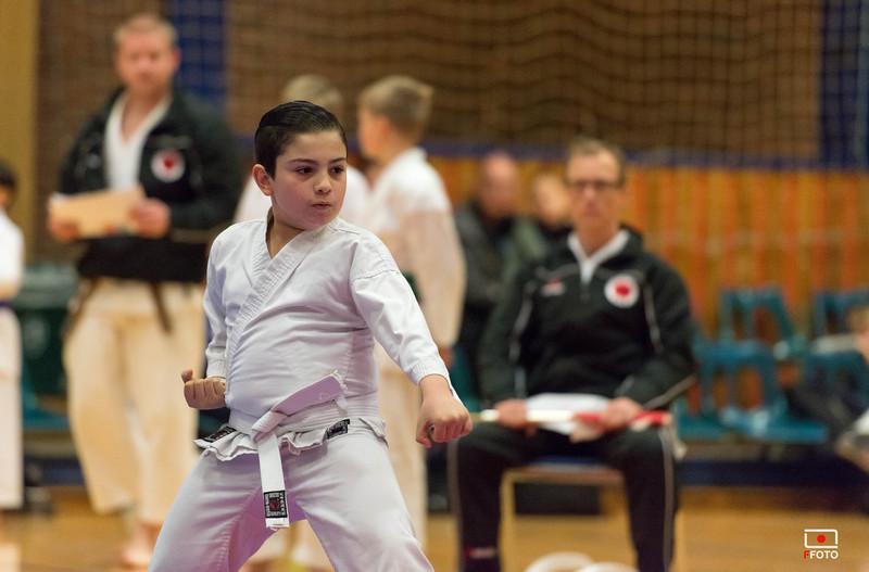 Taastrup karate klubmesterskab 2014 -DSC_3433.jpg