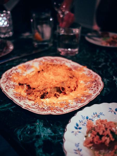 cabbage, mimmolet, jalapeno salad cream 2.jpg